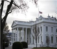 البيت الأبيض: 60% من العاملين لدينا من النساء