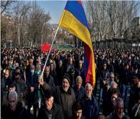 المعارضة تطعن في فوز رئيس وزراء أرمينيا في الانتخابات