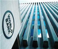 4 مليارات دولار تمويل من البنك الدولي لتوزيع لقاحات كورونا في 51 دولة