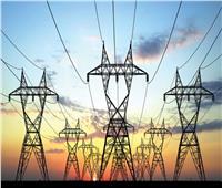 الكهرباء: الموجة الحارة تسببت في ارتفاع الاستهلاك وزيادة الأحمال