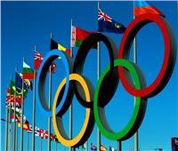 الأولمبية الدولية تصدم اتحاد الكرة والأهلي بهذا القرار