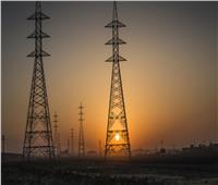 عراقيون يحتجون على انقطاع الكهرباء والمياه وسط موجة حارة