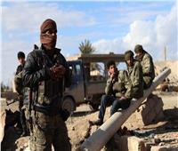 مجلس أوروبا يدعو أعضائه لاستعادة مواطنيهم المعتقلين بسوريا