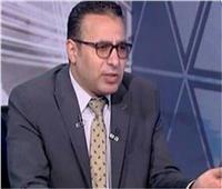 خبير بأسواق المال يكشف أداء البورصة المصرية في أسبوع