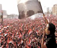 ٣ يوليو عناية الله جندي| معركة النفس الطويل مع أكاذيب الإعلام الإخوانى