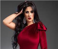 «أديب» عن ياسمين عبدالعزيز: إصدار البيانات الرسمية يمنع انتشار الشائعات عن الفنان