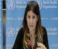 الصحة العالمية: نراقب متحور بيرو لكورونا لتحديد سرعة انتشاره