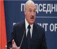 بيلاروسيا تحبط نشاط خلايا إرهابية وتغلق الحدود مع أوكرانيا