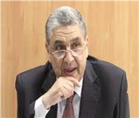 وزير الكهرباء: تطوير الأداء للمشروعات ذات البعد الاستراتيجي