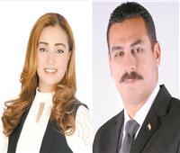 صندوق النقد الدولي: الاصلاحات الاقتصادية ساعدت مصر على مواجهة « كورونا»