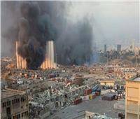 قاضي انفجار بيروت يبدأ استجواب سياسيين كبار