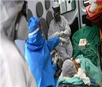 إسبانيا: 28 حالة وفاة.. و12 ألفًا و563 إصابة بكورونا خلال 24 ساعة