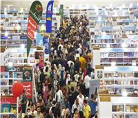 رئيس هيئة الكتاب: مبيعات مبادرة ثقافتك كتابك وصلت إلى 6867 نسخة