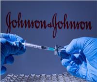 تصل 8 أشهر.. «جونسون آند جونسون» يوفر استجابة مناعية قوية ضد «دلتا»