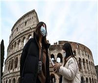 إيطاليا تسجل 794 إصابة جديدة بفيروس كورونا