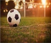 محافظ الغربية ووزيري الشباب والزراعة يفتتحون غدًا ملعبين لكرة القدم بسمنود