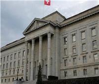 محكمة سويسرية تغرّم نجل وزير النفط الليبي السابق بمبلغ 1.5 مليون دولار