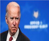 بايدن: الانسحاب الأمريكي من أفغانستان لن يستكمل في هذه الفترة
