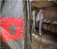 المغرب تسجل 844 إصابة جديدة بفيروس كورونا