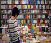 وزارة الثقافة تكشف حقيقة ضبط كتب مزورة بمعرض الكتاب