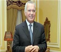 العرابي: مصر فككت تكتلاً غربيًا رفض ثورة 30 يونيو