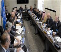 بعد انتهاء محادثات جينيف.. لم يتم التوصل لاتفاق إجراء الانتخابات الليبية