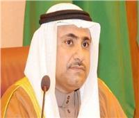 رئيس البرلمان العربي: ثورة 30 يونيو أثبتت قوة الدولة المصرية