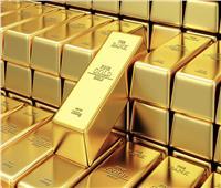 «ارتفعت جنيهان أمس» أسعار الذهب اليوم في مصر