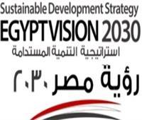 4 خطوات لتحديث رؤية مصر 2030 تعرف عليها