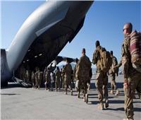 أفغانستان: لصوص يقتحمون قاعدة باجرام الجوية بعد انسحاب القوات الأمريكية