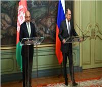 أفغانستان تشيد بدعم روسيا للحل السلمي للأزمة الأفغانية بمفاوضات بناءة