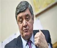 روسيا تدعو لتشكيل حكومة ائتلافية في أفغانستان