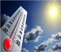حالة الطقس ودرجات الحرارة المتوقعة اليوم السبت ..فيديو
