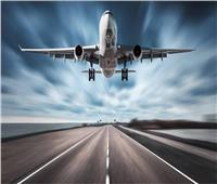 الخطوط البريطانية تزيد رحلاتها إلى مطار القاهرة آخر أكتوبر