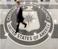 «سي آي إيه» تسعى لحماية عملائها السريين الأفغان بعد الانسحاب الأمريكي