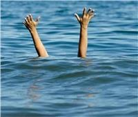 مصرع طفلغرقا بمياه «ترعة» أمام المنزل بإحدى قرى المحموديةبالبحيرة