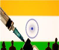 شركة هندية: لقاح «كوفاكسين» ضد كورونا فعال بنسبة 93.4٪