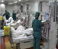 مسئول طبي لبناني: قلق بالمستشفيات من انقطاع الكهرباء