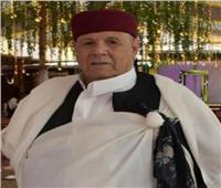 عمد وعواقل الصحراء الغربية: نشكر الرئيسلاهتمامه بأبناء القبائل