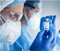 خبير فيروسات:الخلط بين اللقاحات أمن ويخلق مناعة قوية ضد كورونا