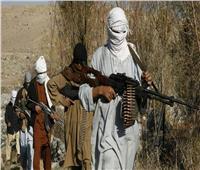 الدفاع الأفغانية تعلن مقتل المئات من مقاتلي طالبان