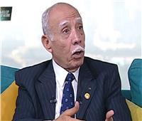 مستشار بأكاديمية ناصر: القوات المسلحة جاهزة للإجابة على أسئلة المصريين