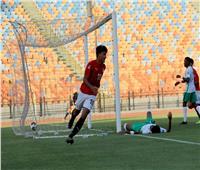كأس العرب للشباب| الشوط الأول.. السعودية تتقدم على مصر بهدفين مقابل هدف
