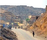 تأجيل دعوى نقل منطقة «الزرايب» من أرض اللواء لمنطقة صحراوية لـ8 أغسطس