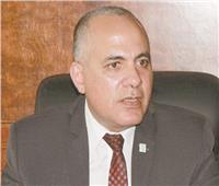 مصر تطالب بجدية مفاوضات سد النهضة