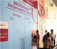 عمدة موسكو: قرابة 3 ملايين شخص تلقوا الجرعة الأولى من لقاح كورونا