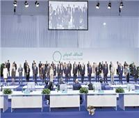 بالعربى   معركة فى مجلس الأمن حول سوريا الأسبوع القادم