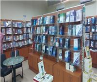 القومي للترجمة: خصم 50% على إصدارات المركز بمناسبة معرض الكتاب