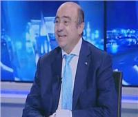 رئيس فاركو: نستهدف التعاقد مع نجم برشلونة ومن الممكن التفاوض مع ميسي