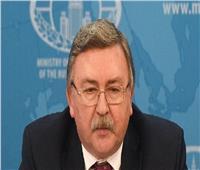 روسيا ترجح قرب إحياء الصفقة النووية مع إيران